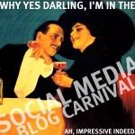 SMBlogCarnival